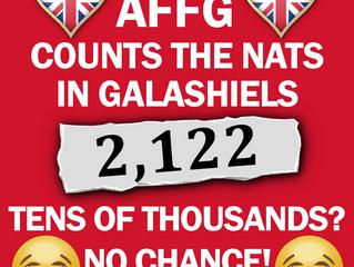 2,122 in Galashiels AUOB March, 1-6-19