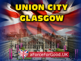 AFFG Stands for Britain as Nat March Flops