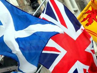 57 Benefits of the UK Union