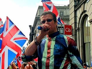 "Debunking Separatist Myths 4: ""Westminster has No Mandate"""