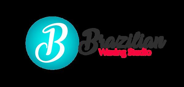 Brazilian wax logo.png