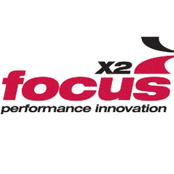 "UEFA Video Analysis Technology ""Focus X2"""