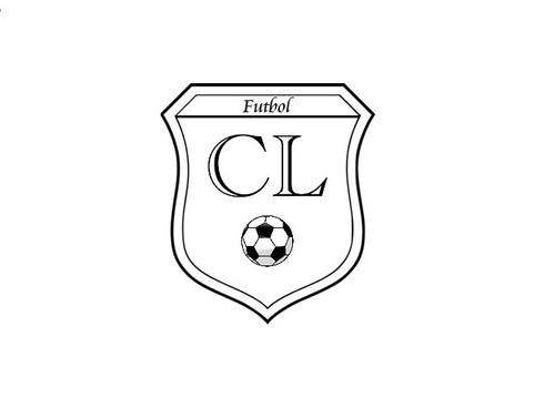 CL Futbol Opening Academy Teams