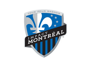 CL Futbol Invited Back to Montreal