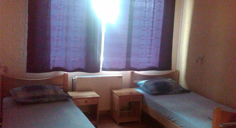 Find room in Backa Palanka, Serbia