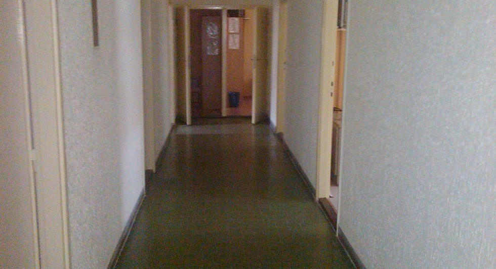 Hostel Bačka Palanka