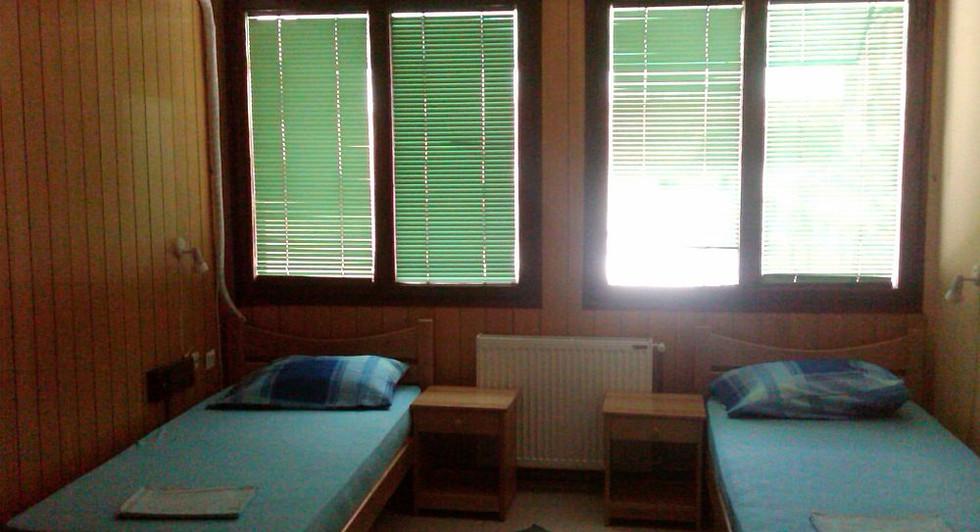 Hostel AV Palanka - slika 2