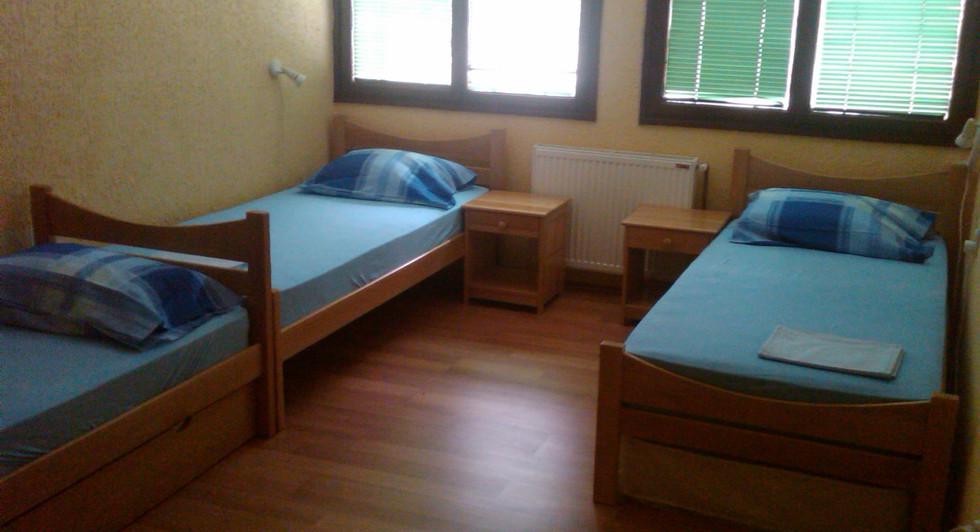 Hostel AV Palanka - slika 3