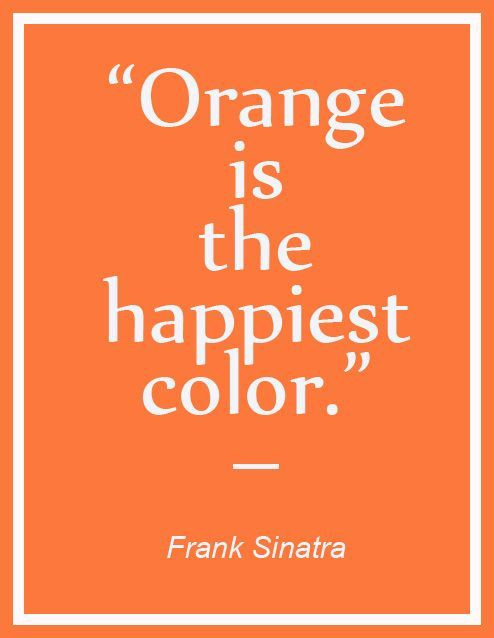 orange-via-pinterest