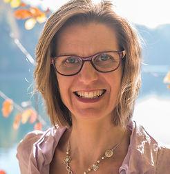 Karin Morchetti Centre Unisson Audiovitality Accompagnement Thérapie par le son