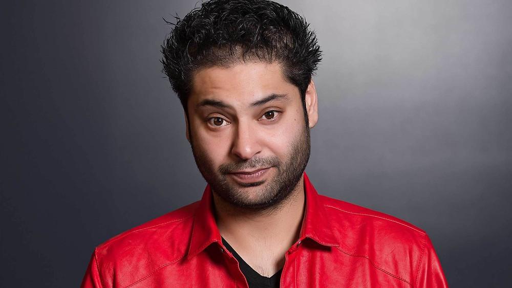 Kabit Singh