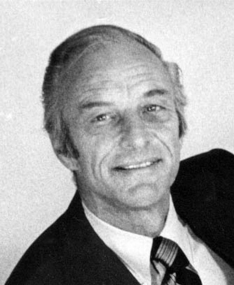 Bill Fiset