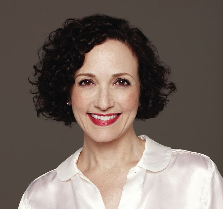 Bebe Neuwirth's Stories with Piano, Beach Blanket Babylon Scholarships