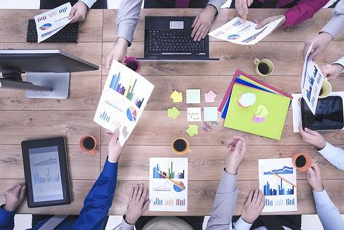 Business Team_edited.jpg