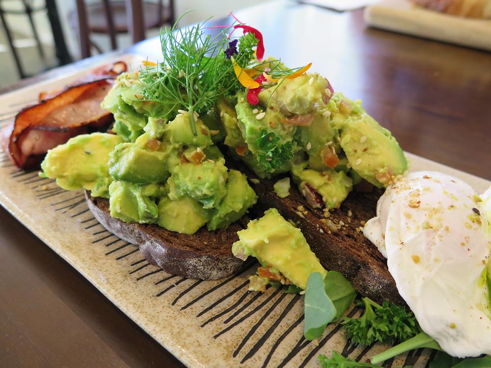 Avocado Salsa.jpg
