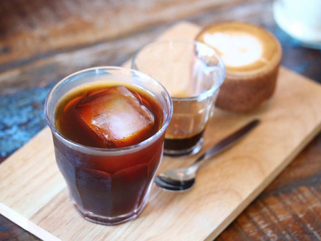 We've Called It! Here Are Our Top Three Coffee Destinations in Brisbane.