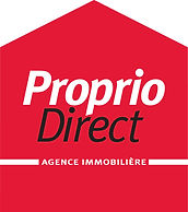 logo_proprio_direct.jpg