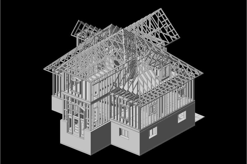 Ar-structure.JPG