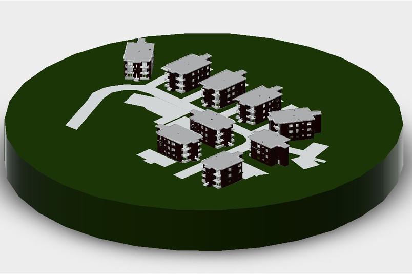6 logements.JPG