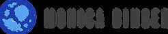 Monica-Binger-Logo.png