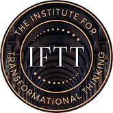 IFTT_IG#1.jpg