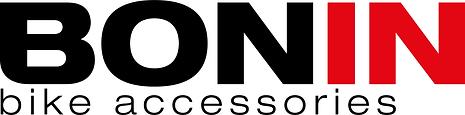 BONIN_logo2017.png