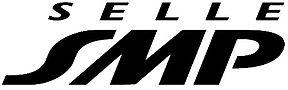 logo-selle-smp_modificato.jpg