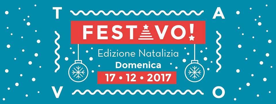 FESTAVO-NATALE2017