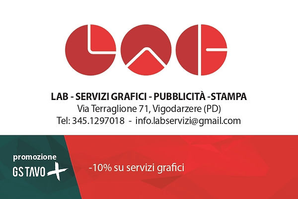 GSTAVO+2019_esercenti OK_page-0025.jpg