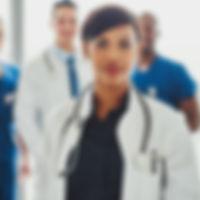 Doctor website.jpg