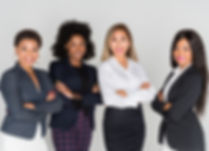 Businesswomen website.jpg