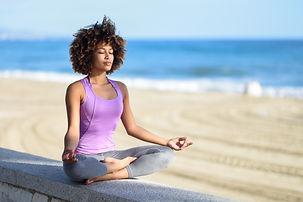 Woman yoga.jpg