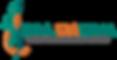Logo - Dra Lia Lima
