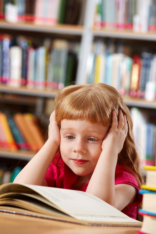 Hidrocefalia: Atenção aos sinais papais!