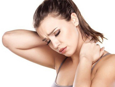 Mielopatia cervical e hérnia de disco: Entenda as diferenças!