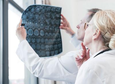 Neurocirurgião: qual é sua função? Quando procurar este profissional?