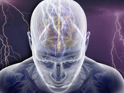 Epilepsia: A tranquilidade vem da boa informação