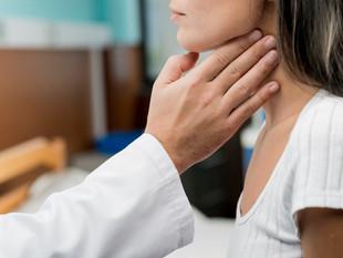 Cisto ou nódulo na tireoide é perigoso?- Com Dra. Lia Lima
