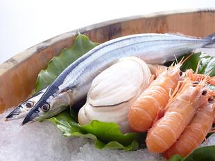 IODO, ZINCO, SELÊNIO e FLAVONÓIDES: Nutrientes Que Atuam Na Tireoide