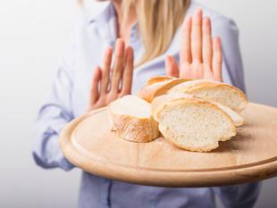 5 Inimigos da Dieta Low Carb