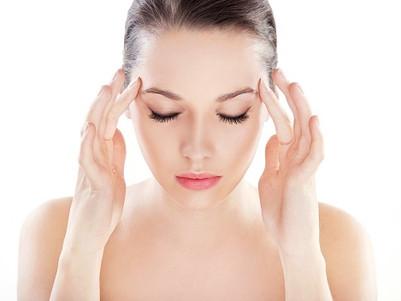 Cefaleias e Enxaqueca: Preste Atenção nos seus Sinais e Sintomas E Ajude o Médico a realizar o diagn