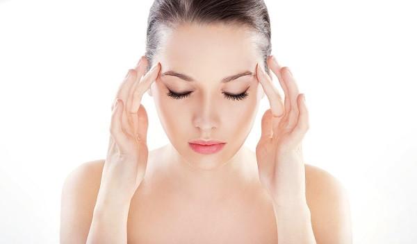 Cefaleias e Enxaqueca: Preste Atenção nos seus Sinais e Sintomas E Ajude o Médico a realizar o diagnóstico mais rápido