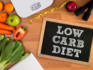 Mitos e Verdades Da Dieta Low Carb
