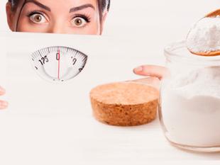 Bicarbonato para perder de peso: Verdade ou mentira?- Com Dra. Lia Lima