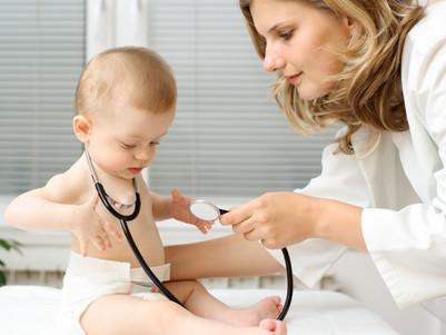 Hidrocefalia: Tratamentos mais comuns e tipos de Cirurgia.