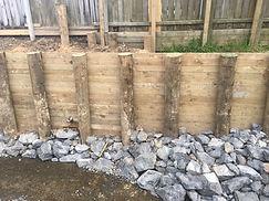 Retaining Wall Howard Hunter.jpg