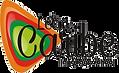 Letra_Caribe_Logo_Transparente.png