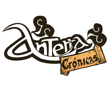 Anterra_Logo_spanish.png