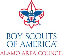 boy-scouts-of-america-alamo-area-council