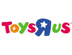 toys-r-us-logo-1024x780-1024x780.jpg